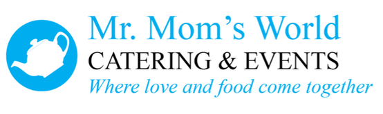 Mr Moms World Catering